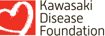 KD Awareness Day Logo